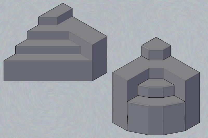 b ton berthozat ob piscines. Black Bedroom Furniture Sets. Home Design Ideas