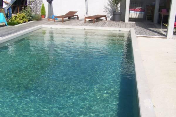 B ton berthozat ob piscines for Realiser piscine beton