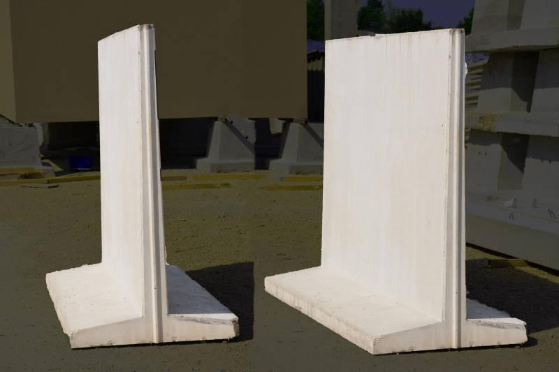 Mur De Soutenement Bois En Kit : Murs De Sout?nement De 1 M Talus Pictures to pin on Pinterest