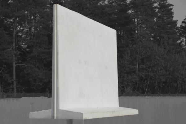 b ton berthozat mur de silo et de sout nement type t. Black Bedroom Furniture Sets. Home Design Ideas